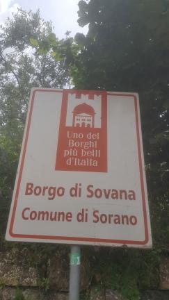 Sovana1